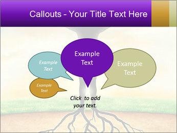 0000082790 PowerPoint Templates - Slide 73