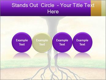 0000082790 PowerPoint Template - Slide 76