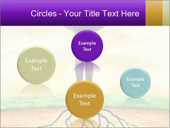 0000082790 PowerPoint Templates - Slide 77