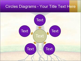 0000082790 PowerPoint Templates - Slide 78