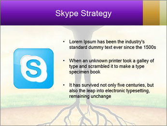 0000082790 PowerPoint Template - Slide 8