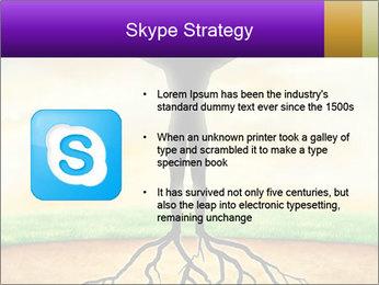 0000082790 PowerPoint Templates - Slide 8