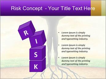 0000082790 PowerPoint Templates - Slide 81