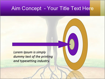 0000082790 PowerPoint Template - Slide 83
