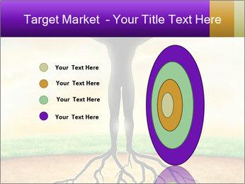 0000082790 PowerPoint Templates - Slide 84