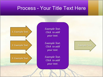 0000082790 PowerPoint Templates - Slide 85