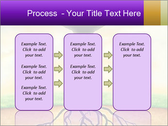0000082790 PowerPoint Template - Slide 86