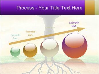 0000082790 PowerPoint Template - Slide 87