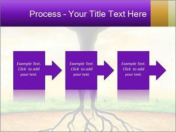0000082790 PowerPoint Templates - Slide 88