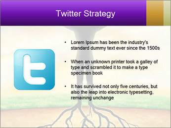0000082790 PowerPoint Templates - Slide 9