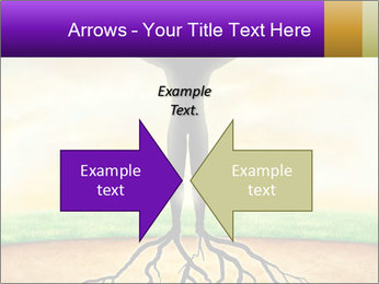 0000082790 PowerPoint Template - Slide 90