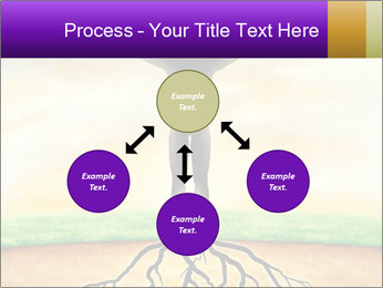 0000082790 PowerPoint Templates - Slide 91