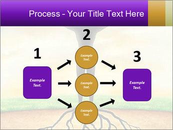 0000082790 PowerPoint Templates - Slide 92