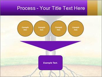 0000082790 PowerPoint Templates - Slide 93