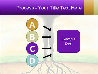 0000082790 PowerPoint Templates - Slide 94