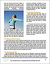0000082790 Word Template - Page 4