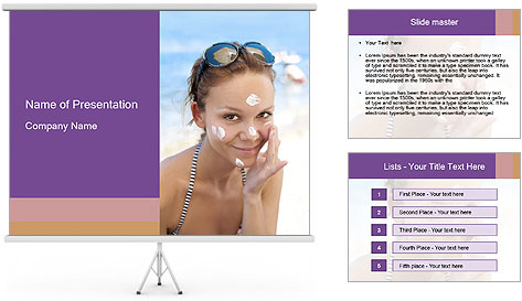 0000082791 PowerPoint Template