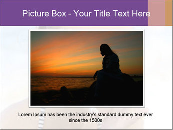 0000082791 PowerPoint Template - Slide 16