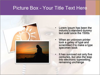 0000082791 PowerPoint Template - Slide 20