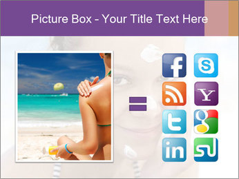 0000082791 PowerPoint Template - Slide 21