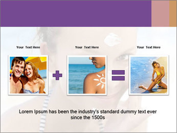 0000082791 PowerPoint Template - Slide 22