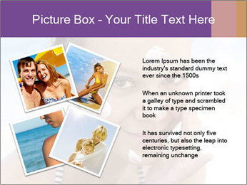 0000082791 PowerPoint Template - Slide 23