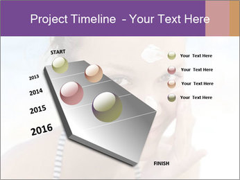 0000082791 PowerPoint Template - Slide 26