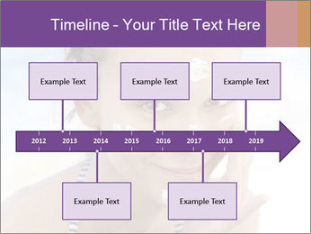 0000082791 PowerPoint Template - Slide 28