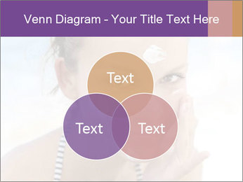 0000082791 PowerPoint Template - Slide 33