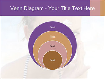 0000082791 PowerPoint Template - Slide 34
