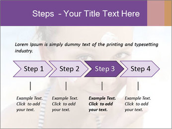 0000082791 PowerPoint Template - Slide 4