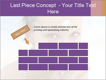 0000082791 PowerPoint Template - Slide 46