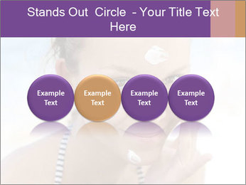 0000082791 PowerPoint Template - Slide 76