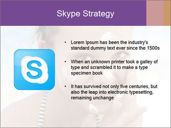 0000082791 PowerPoint Template - Slide 8