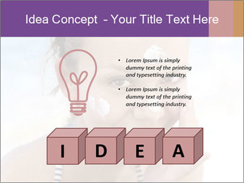 0000082791 PowerPoint Template - Slide 80