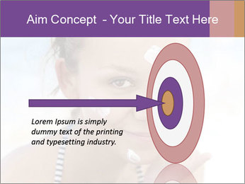 0000082791 PowerPoint Template - Slide 83