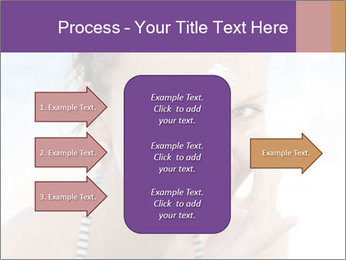 0000082791 PowerPoint Template - Slide 85