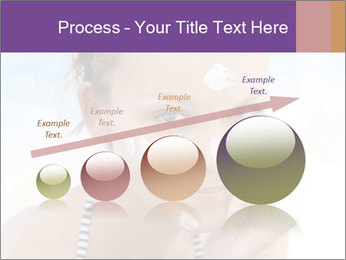 0000082791 PowerPoint Template - Slide 87