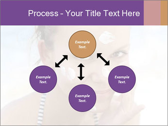 0000082791 PowerPoint Template - Slide 91