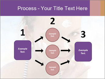 0000082791 PowerPoint Template - Slide 92