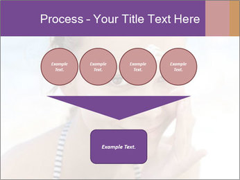 0000082791 PowerPoint Template - Slide 93