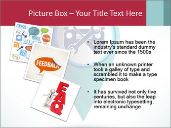 0000082792 PowerPoint Templates - Slide 17