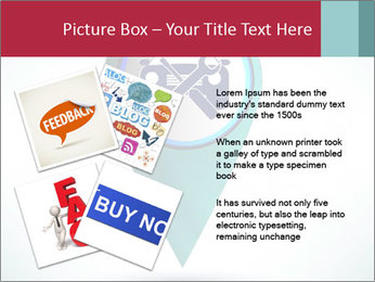 0000082792 PowerPoint Templates - Slide 23