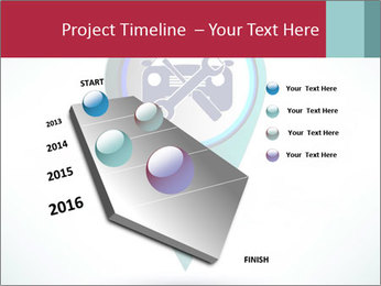 0000082792 PowerPoint Templates - Slide 26