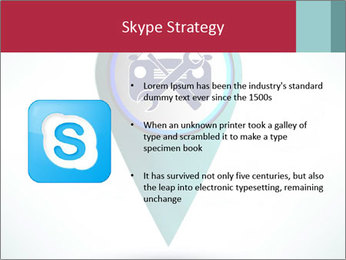 0000082792 PowerPoint Templates - Slide 8