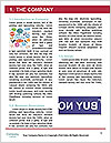 0000082792 Word Templates - Page 3