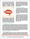 0000082792 Word Templates - Page 4