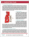 0000082792 Word Templates - Page 8