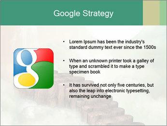 0000082793 PowerPoint Templates - Slide 10
