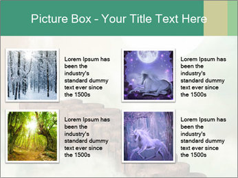 0000082793 PowerPoint Template - Slide 14